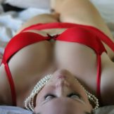 Basildon escorts